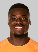 Christopher Aurier