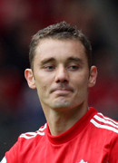 Fabio Aurelio