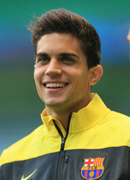 Marc Bartra