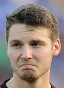 Nick Powell