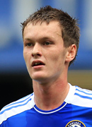 Josh McEachran