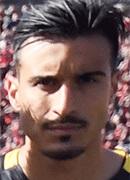 Luis Vila