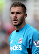 Jack Butland