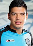 Federico Alvarez
