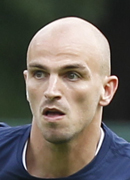 Esteban Cambiasso
