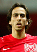 Yosef Shai Benayoun