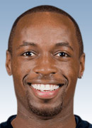 DaMarcus Beasley