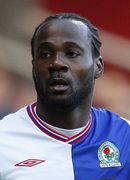 Pascal Chimbonda