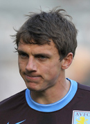 Stephen Warnock