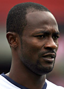 Didier Zokora