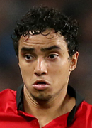 Rafael Da Silva