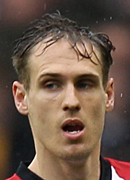 Matthew Kilgallon