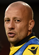 Alan Hutton