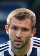 Gareth McAuley