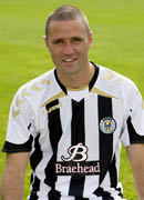 Michael Higdon