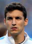 Jesus Navas Gonzlez