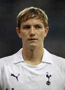 Roman Pavlyuchenko