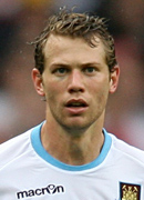 Jonathan Spector