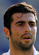 Raul Albiol
