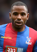 Jason Puncheon
