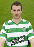 Stephen McManus
