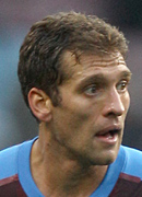 Stiliyan Petrov