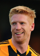 Paul McShane