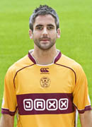 Keith Lasley
