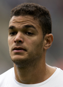 Hatem Ben Arfa