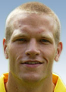 Jay DeMerit