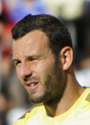 Samir Handanovic