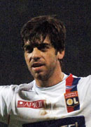 Juninho Pernambucano