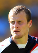 David Wheater