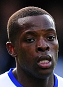 Nedum Onuoha