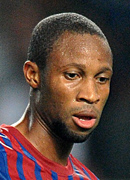 Seydou Keita