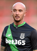 Stephen Ireland
