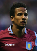 Scott Sinclair