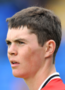 Michael Keane