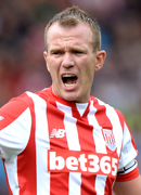 Glenn Whelan