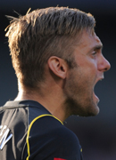 Robert Green