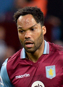 Joleon Lescott