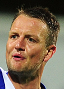 Clint Hill