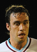 Michael Duff