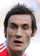 Dean Whitehead