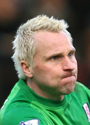 Antti Niemi
