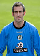Paul Gallacher
