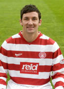 Martin Canning