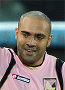 Fabrizio Miccoli