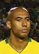 Anderson Lus da Silva