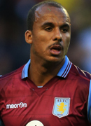 Gabriel Agbonlahor